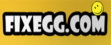 Fixegg.com